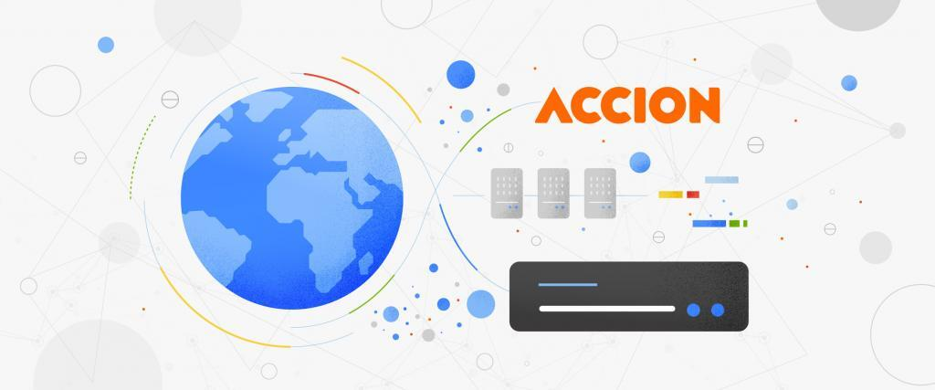 Accion and Partnership for Central America